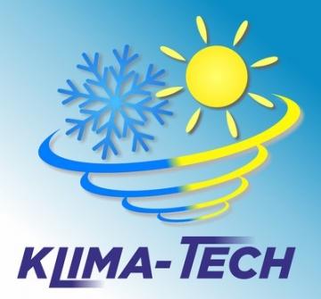 KLIMA-TECH  Marek Schyller