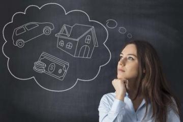 Star Finance- pożyczki i kredyty