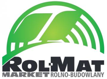 PHU ROL-MAT - Lubomyśle 25b