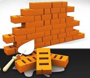 IG-BUD - usługi budowlane - ocieplenia, wnętrza, budowa domów