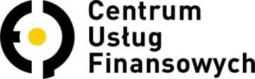 Centrum Usług Finansowych Ewelina Pańka