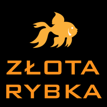 Złota Rybka Konin Sklep Zoologiczno-Wędkarski Anna Grzemska