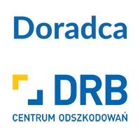 Centrum Odszkodowań DRB Oddział Bielsko-Biała