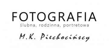 Fotograf Marta Piechocińska - Tuliszków