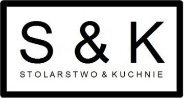 S&K -stolarstwo i kuchnie- usługi stolarskie meble na wymiar