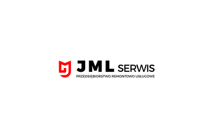 JML SERWIS