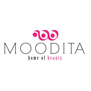 MOODITA - Salon kosmetyki profesjonalnej Słupca