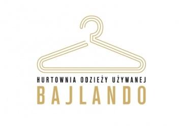 Hurtownia Odzieży Używanej BAJLANDO