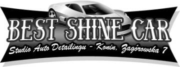 BEST SHINE CAR - Studio Auto Detailingu Konin