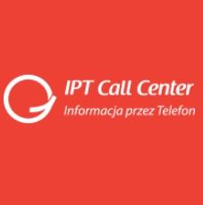 IPT Contact Center