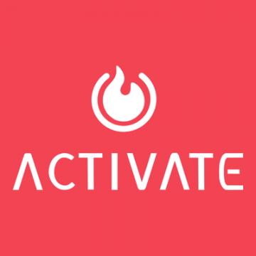 ACTIVATE Projektowanie stron www, pozycjonowanie, adwords