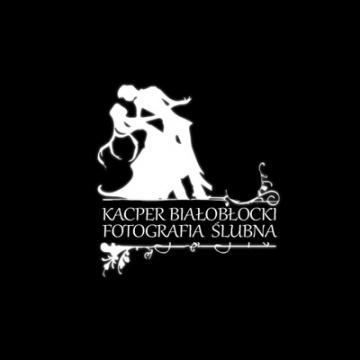 Fotografia Ślubna Kacper Białobocki