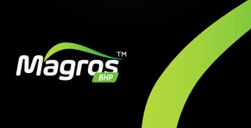 BHP Magros