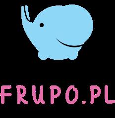FRUPO.pl - sklep dla dzieci i niemowląt