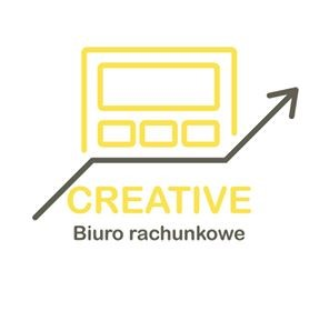 Biuro Rachunkowe Creative