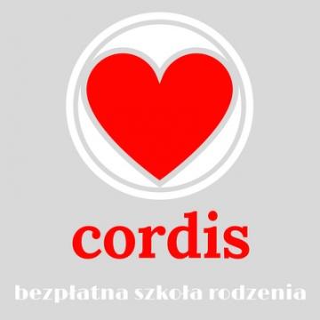 Bezpłatna Szkoła Rodzenia Cordis Konin
