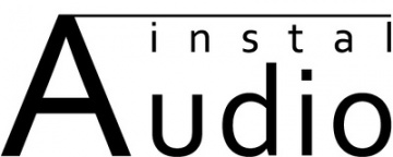 Instal Audio - Instalacje Audio-Video
