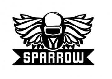 """""""SPARROW"""" usługi spawalnicze Hubert Wróblewski"""