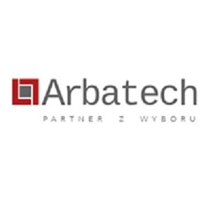 Arbatech - sprzedaż sprężarek i kompresorów
