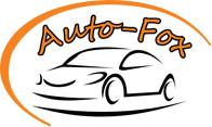 Auto-Fox - Wypożyczalnia Samochodów