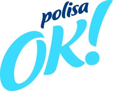 OK! Polisa