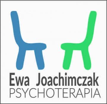 PSYCHOTERAPIA Ewa Joachimczak