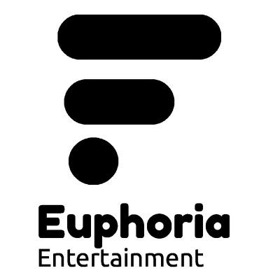 Euphoria Entertainment Arkadiusz Balcerczak