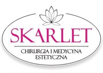 Gabinet Chirurgii i Medycyny Estetycznej SKARLET