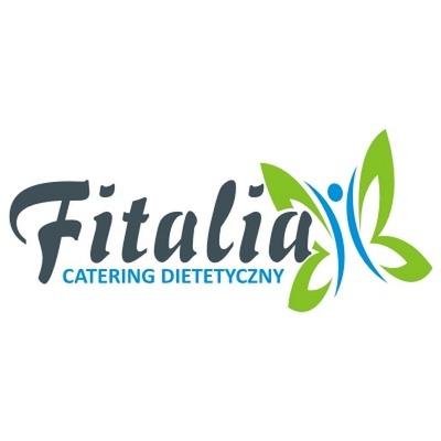 Fitalia