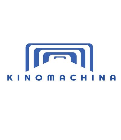 Produkcja filmów, klipów, video. Kinomachina