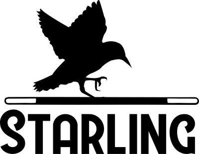 """Iluzjonista Łukasz """"STARLING"""" Szydlik"""