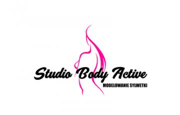 Studio Body Active Izabela Laskowska - Modelowanie sylwetki