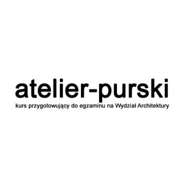 ATELIER-PURSKI