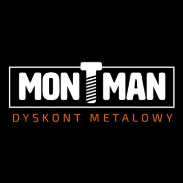 Montman Polska Sp. z o.o.