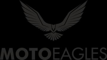 MOTO EAGLES