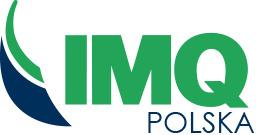 IMQ Polska - certyfikaty ISO