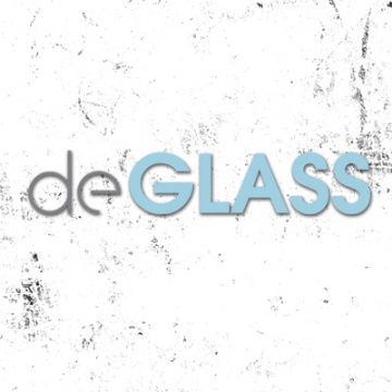 Deglass
