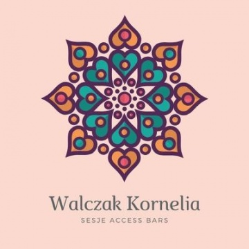 Walczak Kornelia Sesje Access Bars