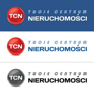 TCN Twoje Centrum Nieruchomości