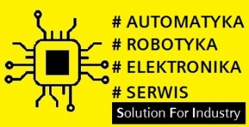 Solution For Industry
