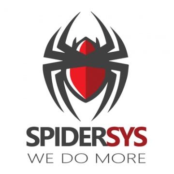 Spidersys Sp. z o.o.