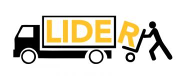 Przeprowadzki LIDER - transport mebli, przeprowadzki kraków