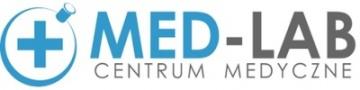 Centrum Medyczne MED-LAB
