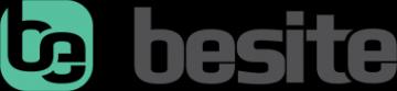 Besite - Sklepy Internetowe   Strony www   Pozycjonowanie