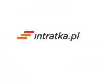 Aktywa - Intratka.pl