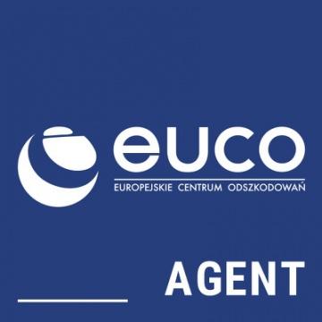 Europejskie Centrum Odszkodowań