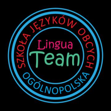Szkoła Języków Obcych Lingua Team w Koninie