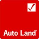 AUTO LAND - Części samochodowe, wyposażenie serwisów