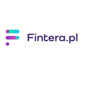 Fintera.pl darmowe chwilówki