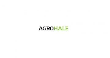 Agrohale.eu - hale ocieplane